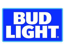 Bud Light pdf.jpg