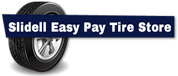 Slidell Easy Pay Tire logo.png