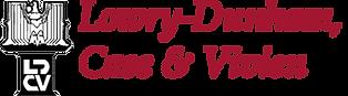 LDCV-Logo.png