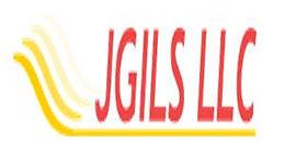 JGILS.jpg