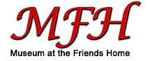 mfh logo vector.jpg