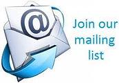 Mailing List.jpg