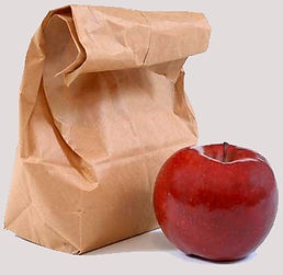 bag&apple.jpg