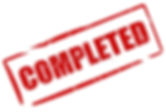 completed-stamp-18209294.jpg