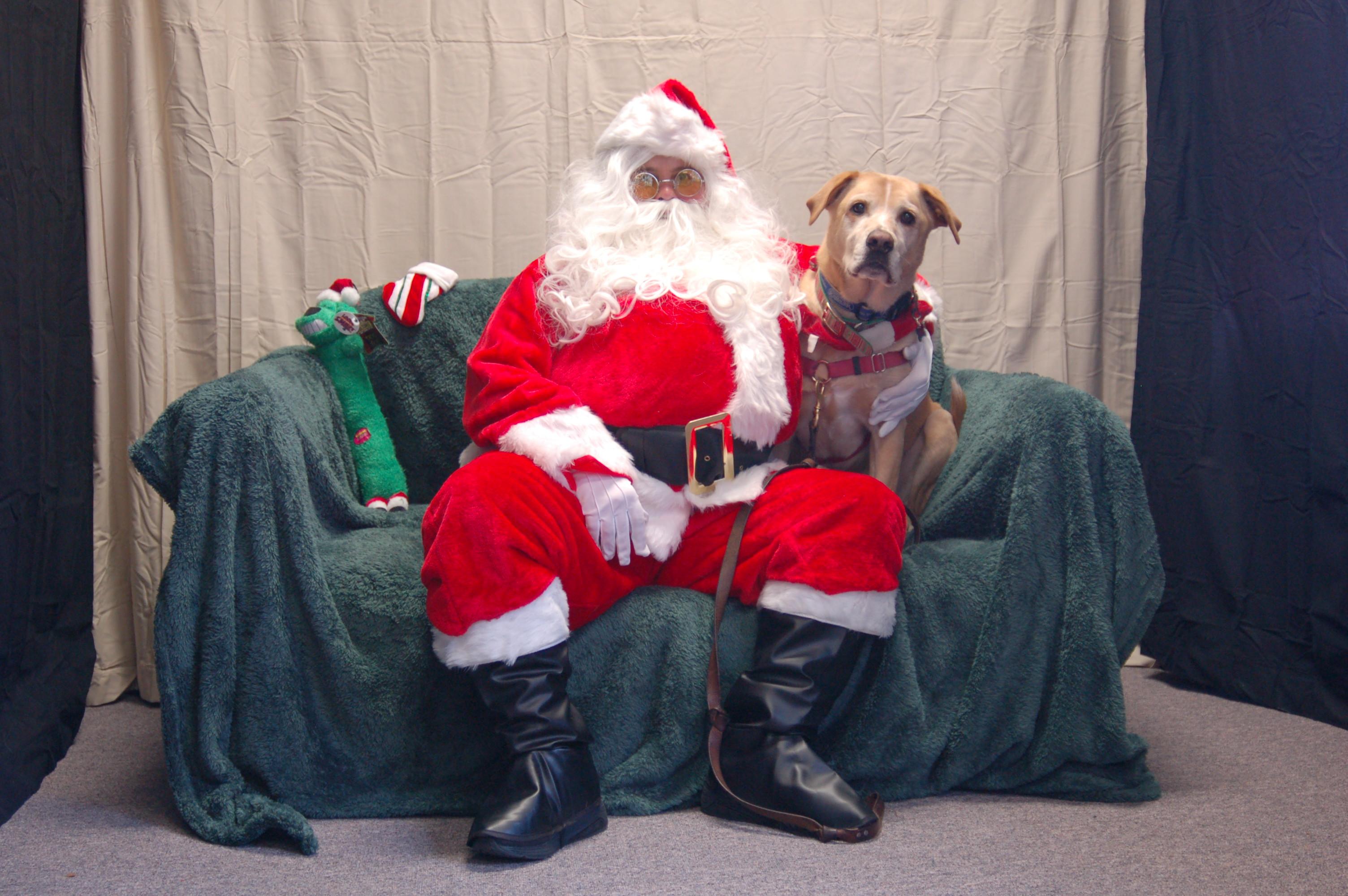 2017 Santa (11)