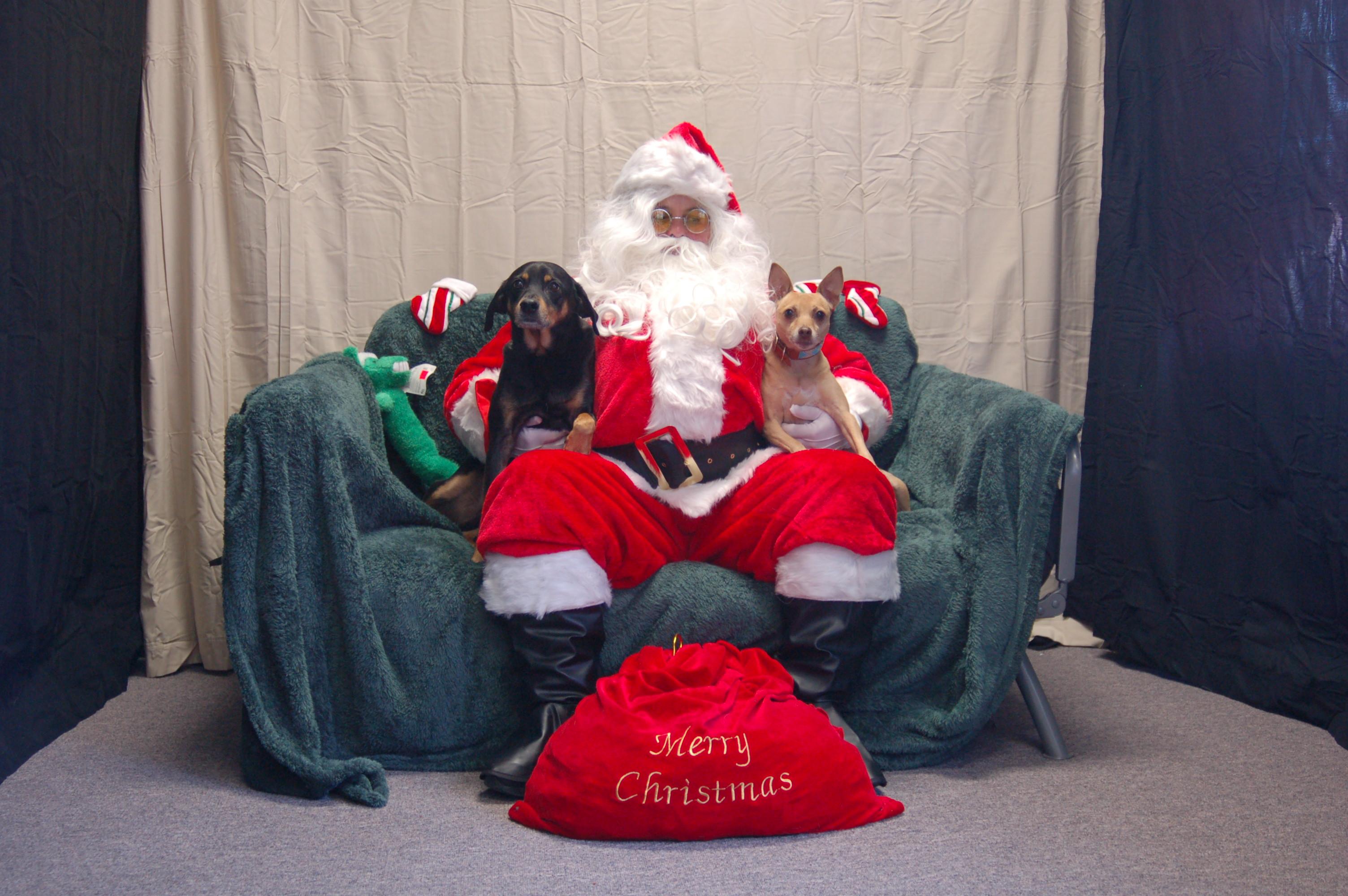 2017 Santa (7)