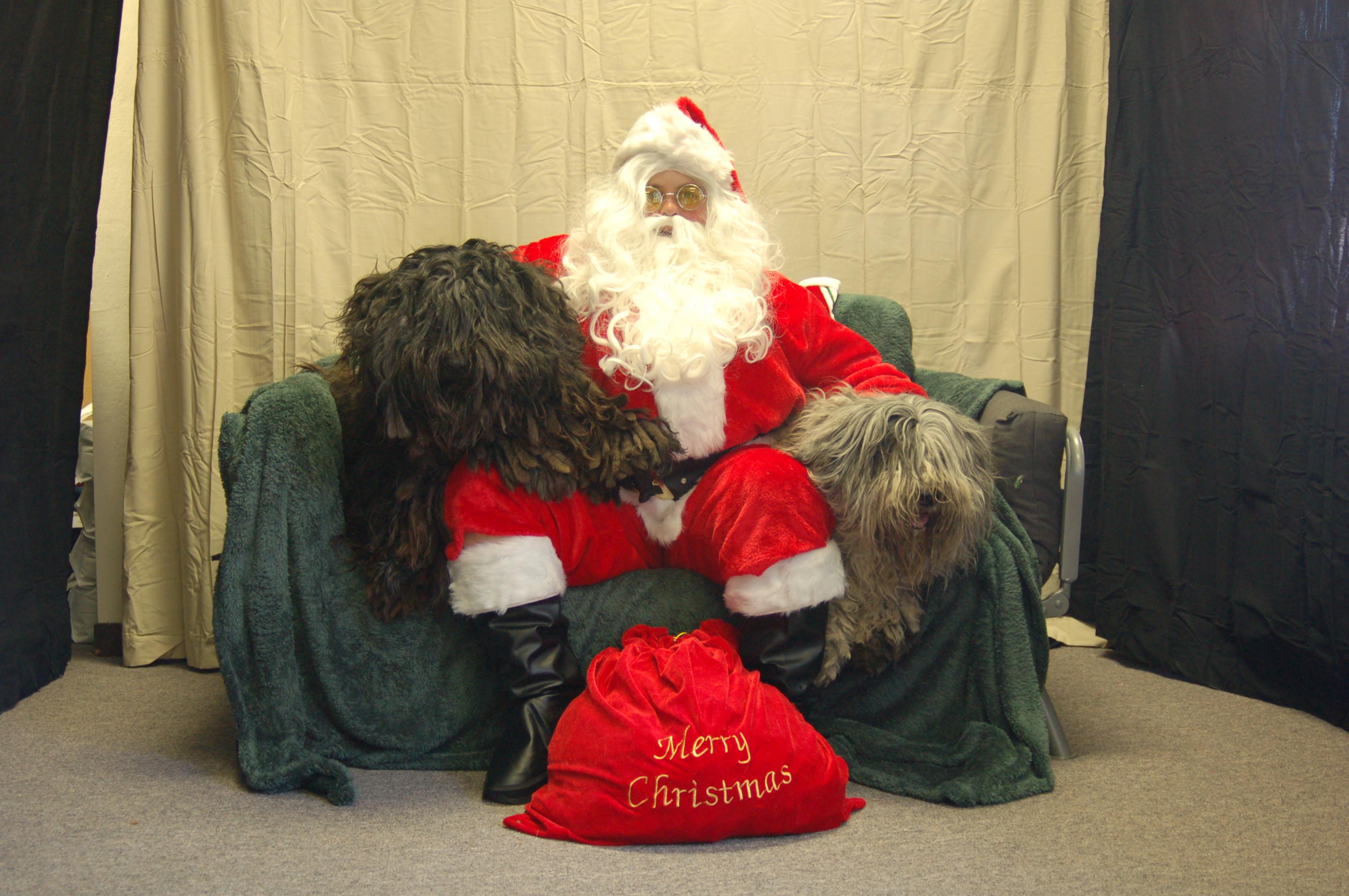2017 Santa (30)