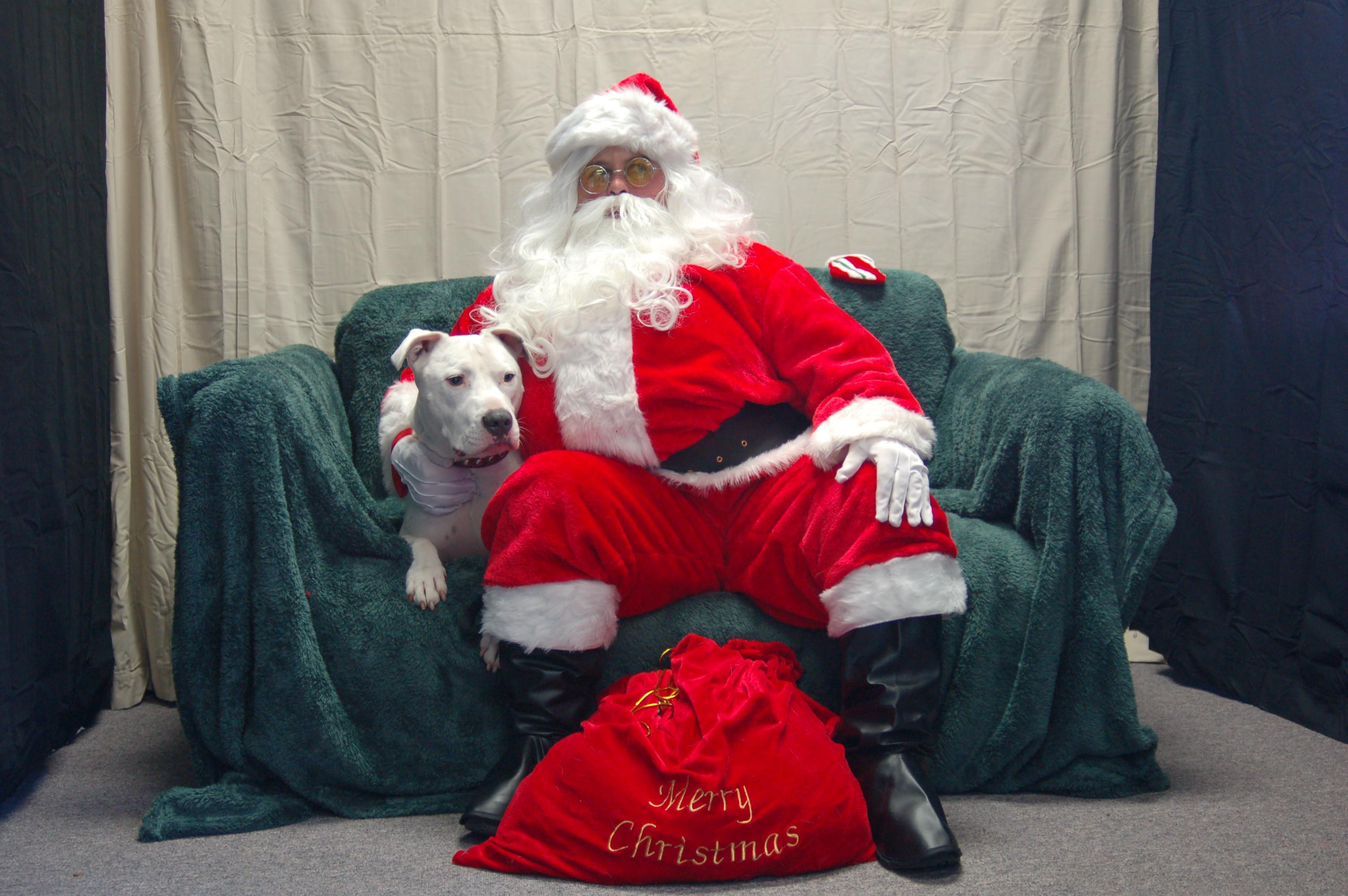 2017 Santa (16)