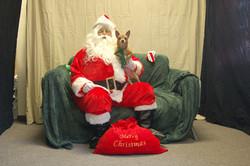 2017 Santa (9)
