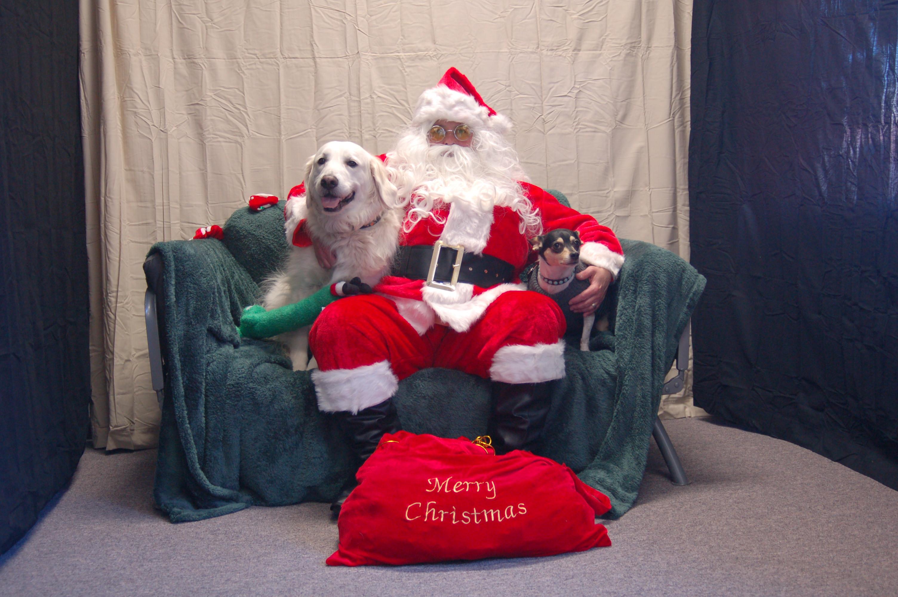 2017 Santa (17)
