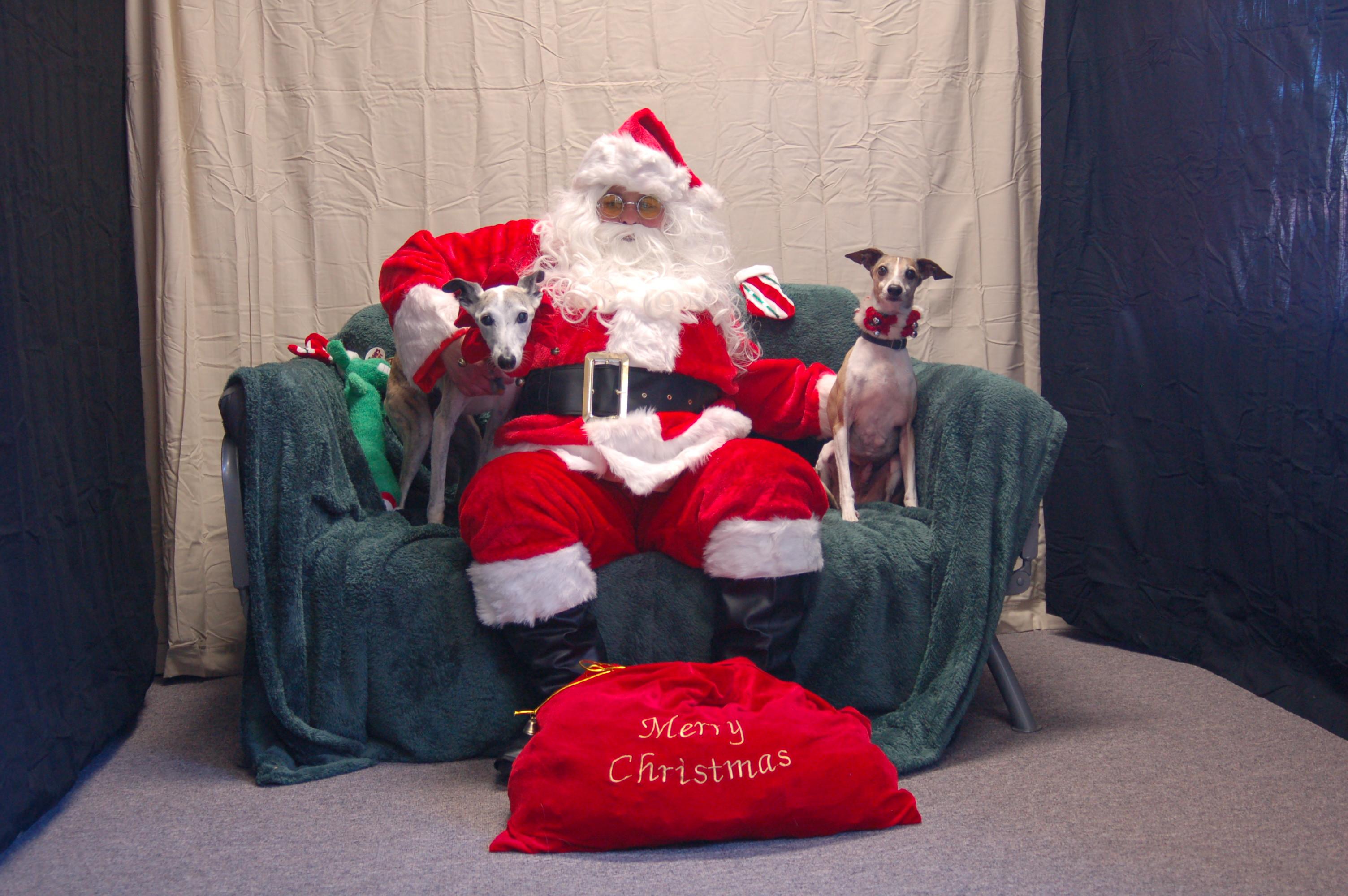 2017 Santa (2)