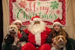 Santa Paws 2019- (24)