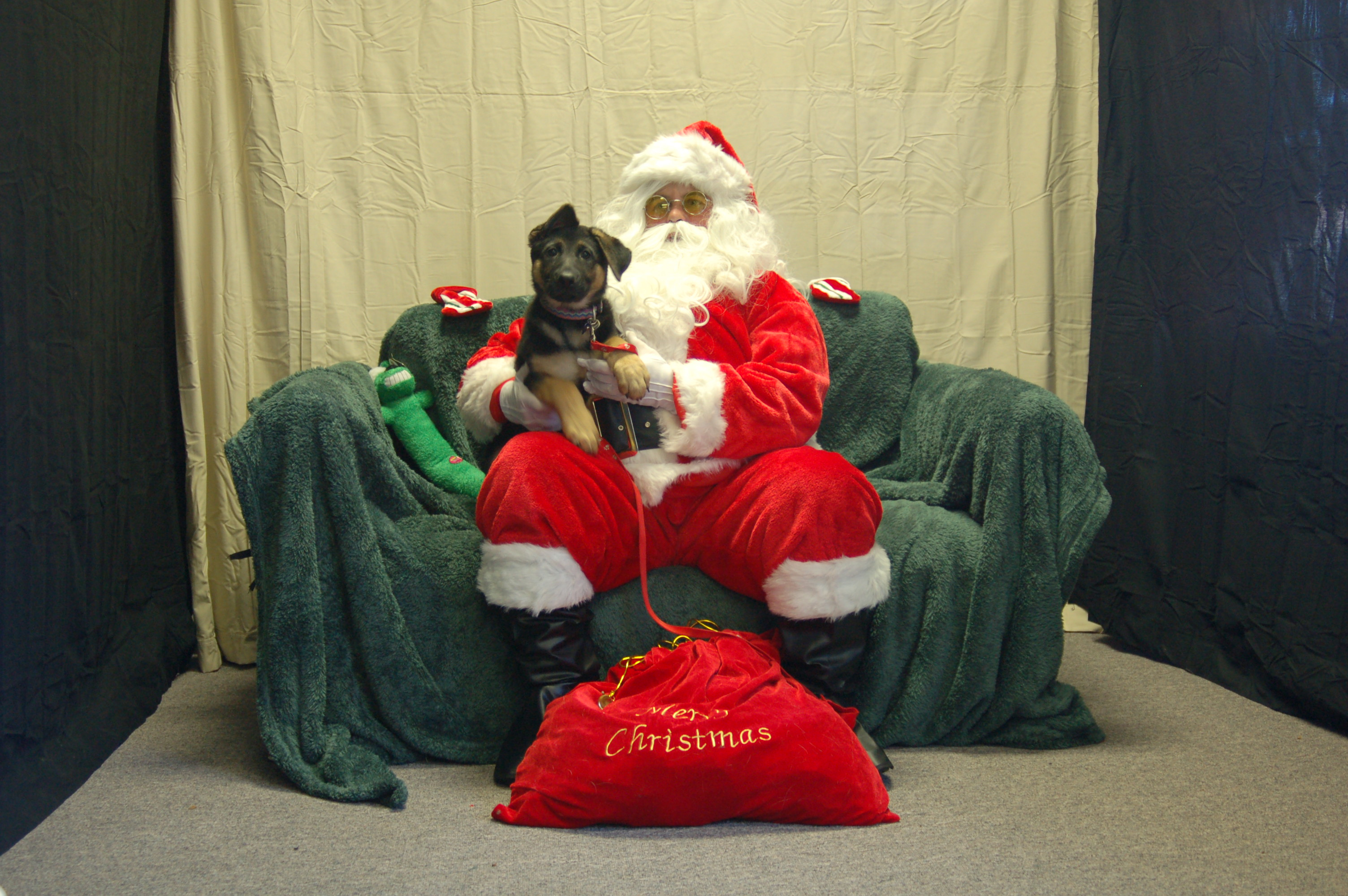 2017 Santa (20)
