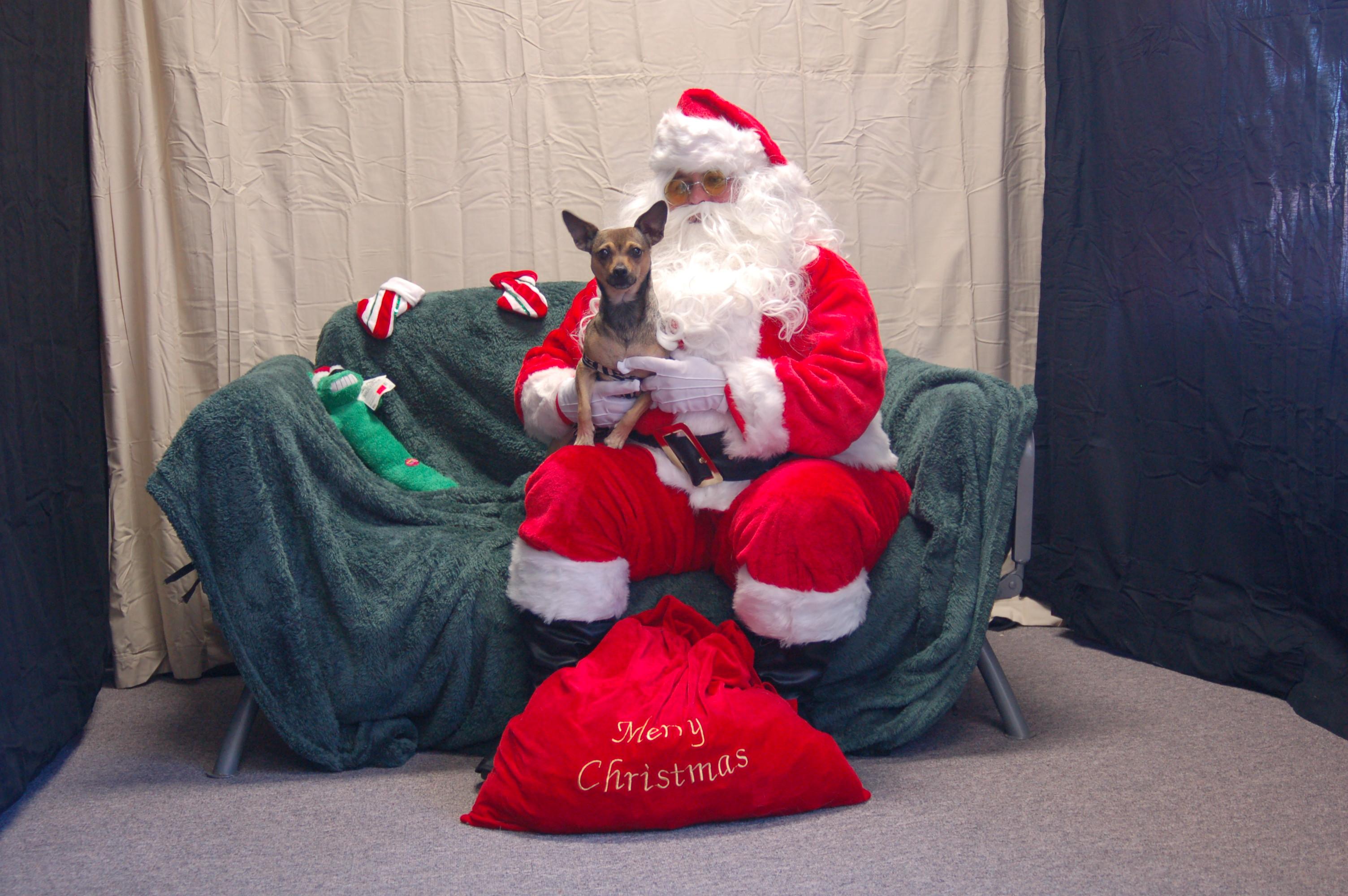 2017 Santa (6)