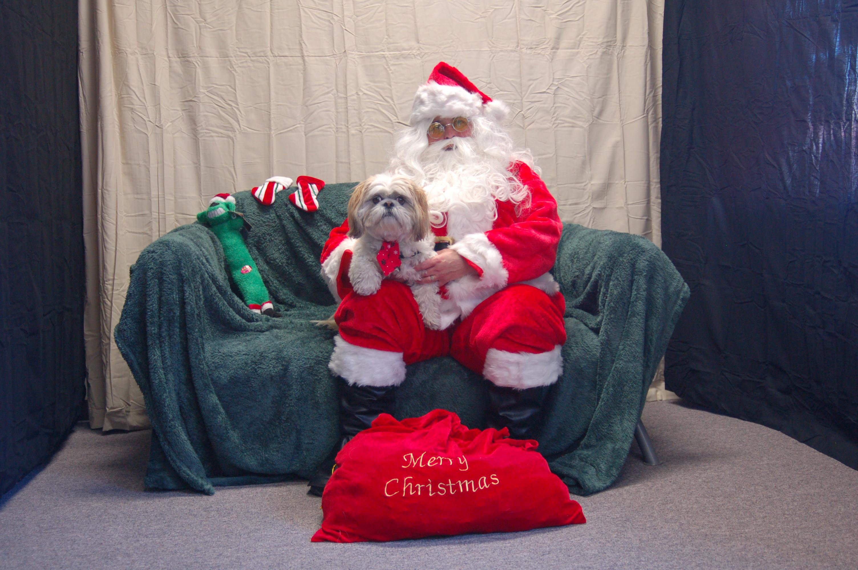 2017 Santa (3)