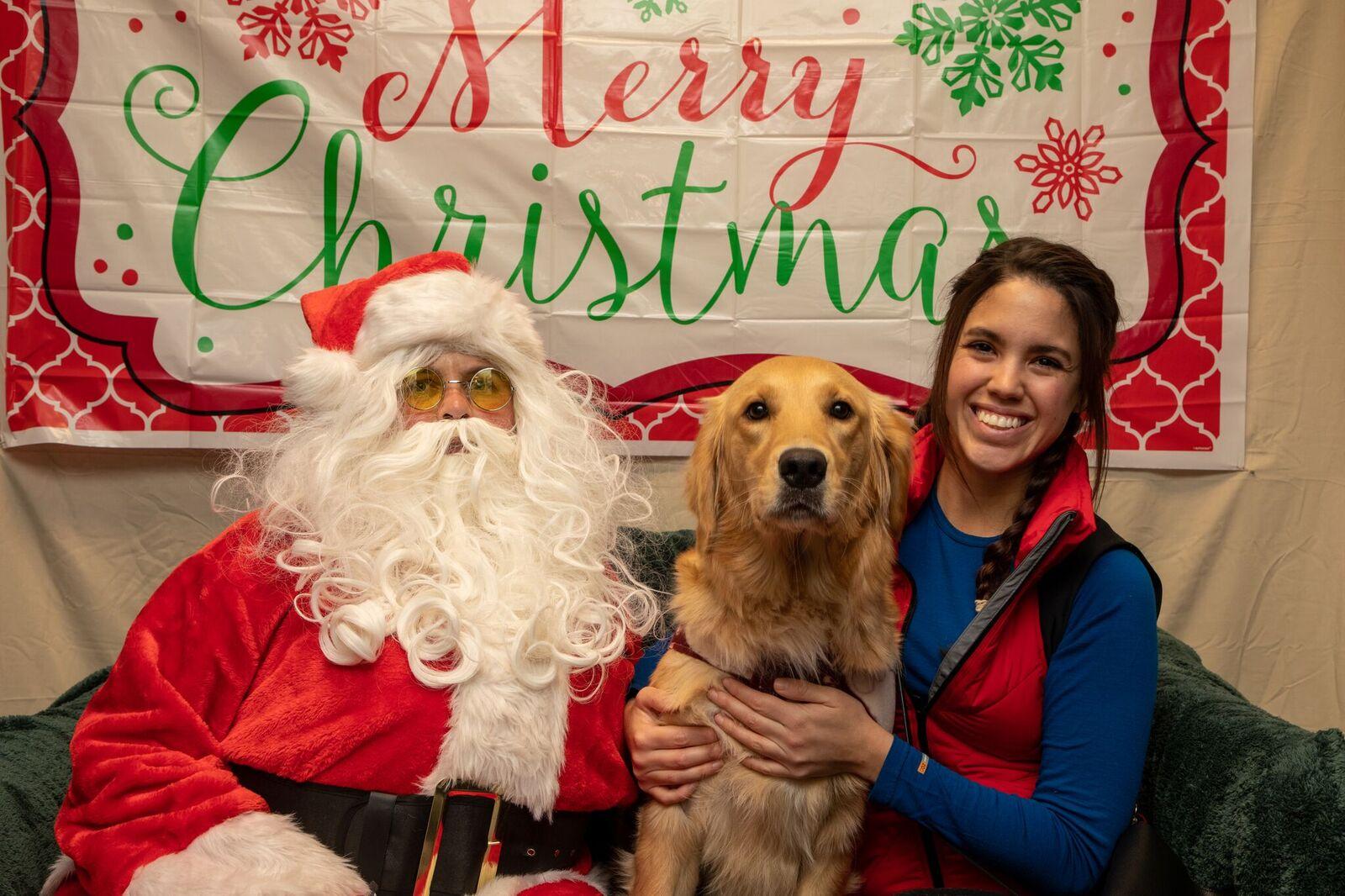 Santa Paws 2019- (5)