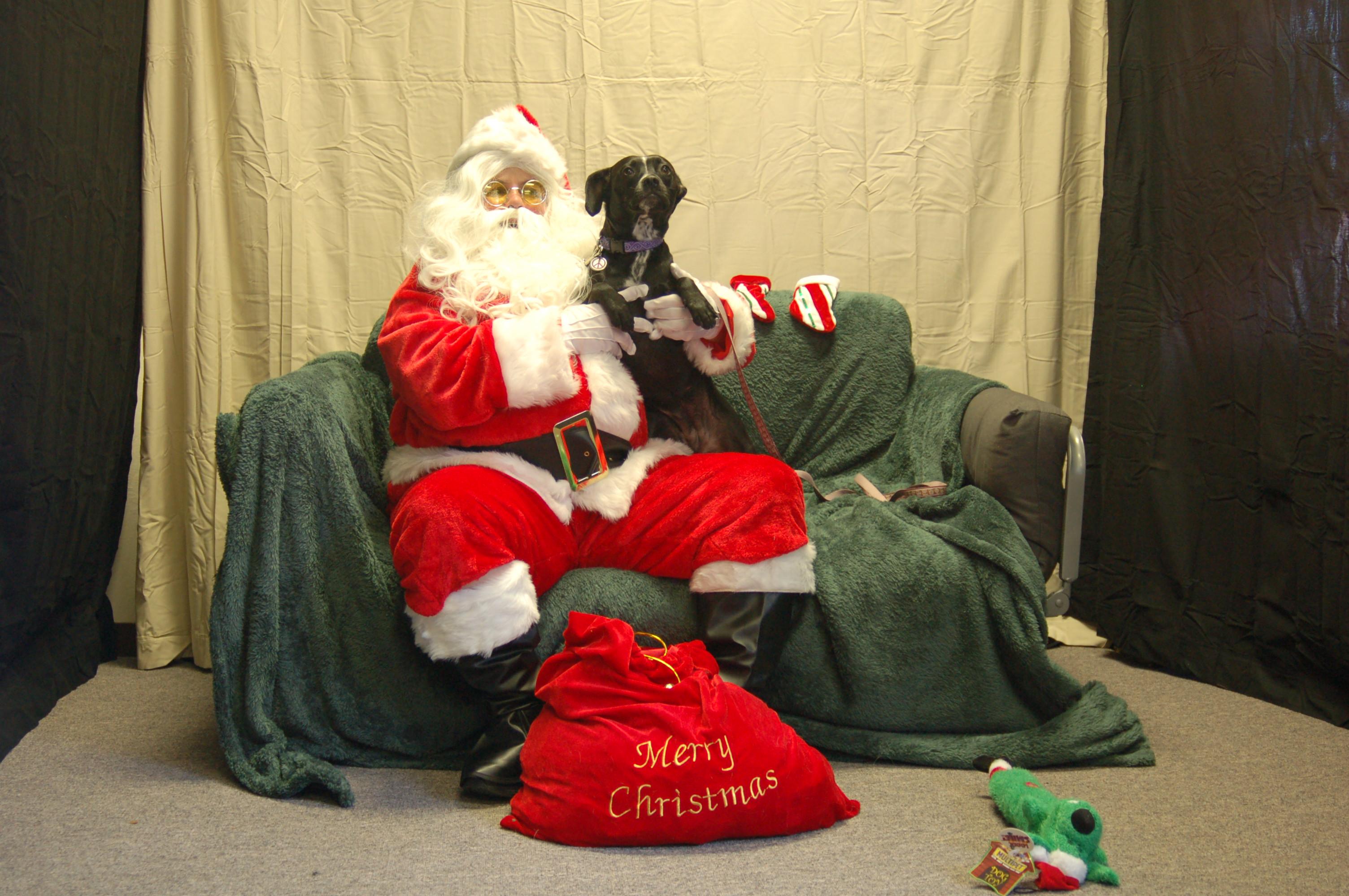 2017 Santa (1)