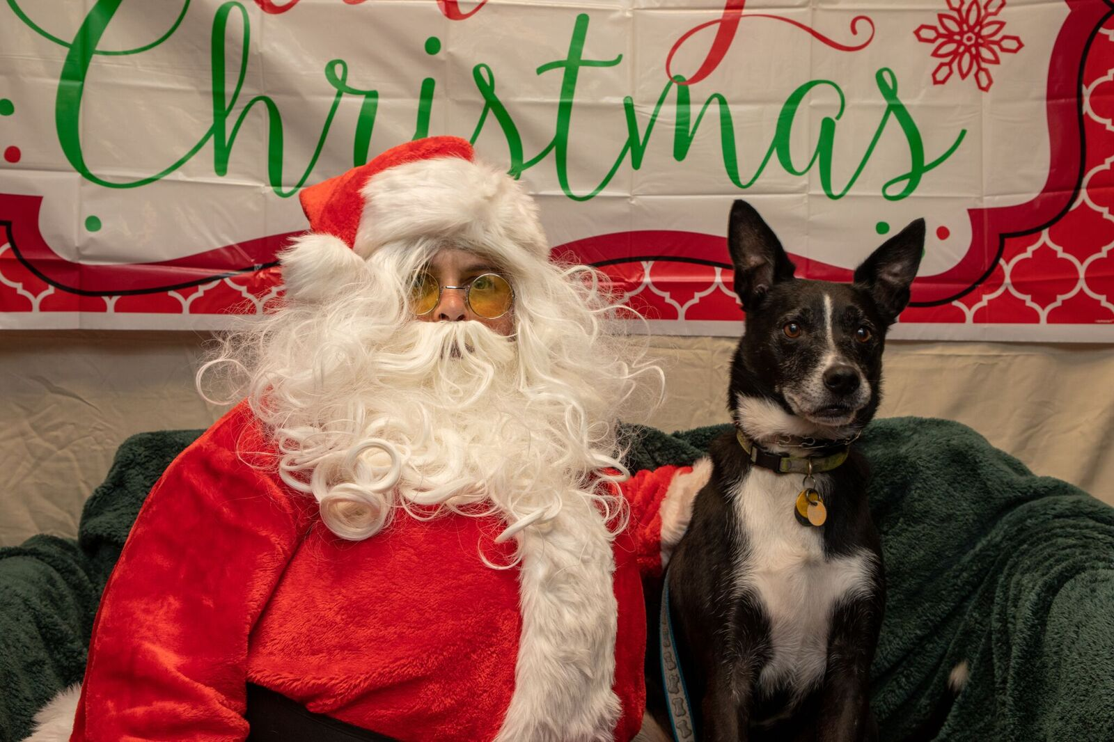 Santa Paws 2019- (13)