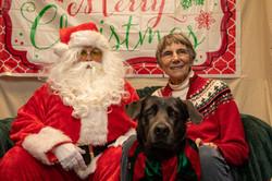 Santa Paws 2019- (7)