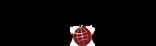 La_Gazzetta_dello_Sport_Logo.png