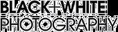 Black+White Logo.png