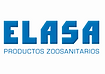 elasa-logo-1505313188.jpg.png