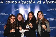 Yaracan_Premios_Corresponsables_2012[1].