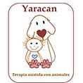 Yaracan