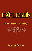 Explosion Temporary  Cover.jpg