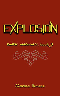 Explosion Temporary  Cover.jpg