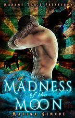 Madness of the Moon- SMALL cover.jpg