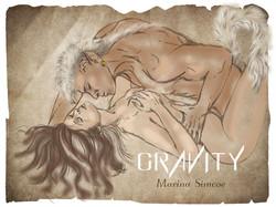 Vrateus and Svetlana