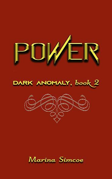 Power Temporary  Cover.jpg