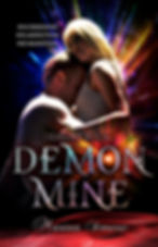 Marina Demon Mine_ebook-SMALL.jpg