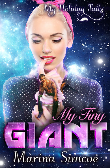 My Tiny Giant COVER SMALL.jpg