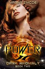 Power-Cover-ebook-SMALL.jpg