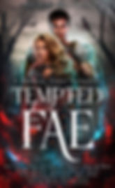Tempted By Fae.jpg