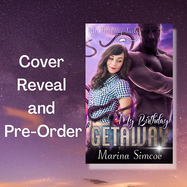 Cover Reveal and Pre-Order.png