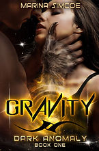Gravity-ebook cover-SMALL.jpg