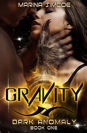 Gravity-ebook cover-SMALL.jpg