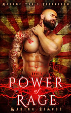 Power of Rage cover-SMALL.jpg