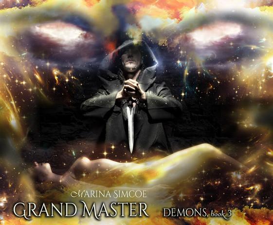 Grand Master-teaser2.jpg