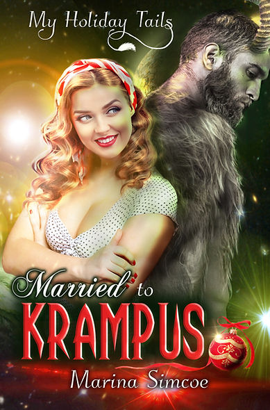 Krampus Cover-small.jpg