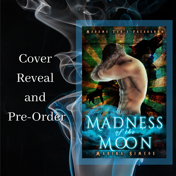 Cover Reveal and Pre-Order-2.png