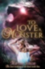 Small Monster Final ebook Cover2.jpg