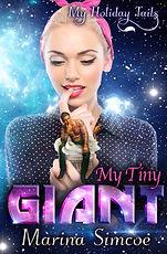 My Tiny Giant Cover.jpg