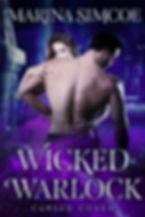 Wicked Warlock Cover-SMALL.jpg