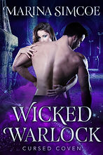 Wicked Warlock Cover-SMALL.jpg