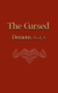 Temporary Cover--The Cursed.jpg