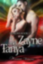 Zayne cover_edited.jpg